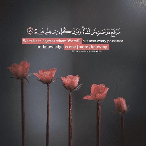 صور مكتوب فيها آيات من القرآن فيس بوك