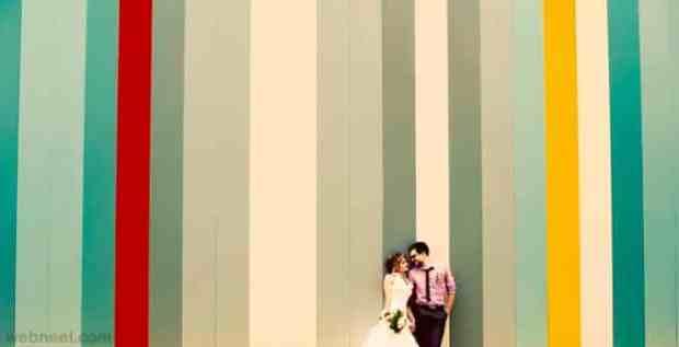 صور جميله عشاق رومانسية