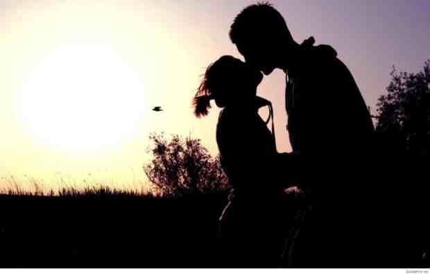 صور للفيس بوك حب وعشق ورومانسيه