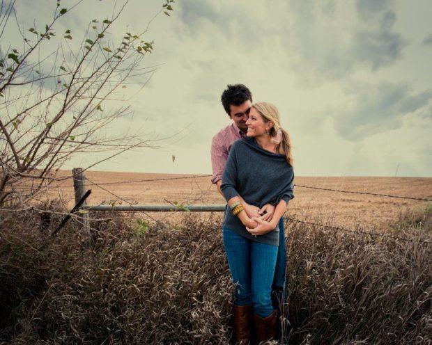 صور حب رومانسية روعة
