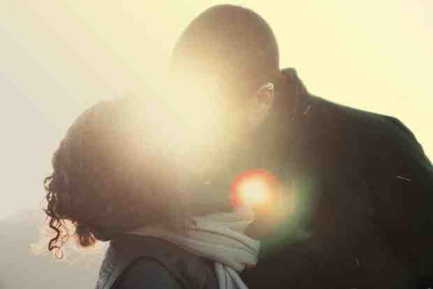صور حب وعشق ورومانسيه متنوعة حلوة