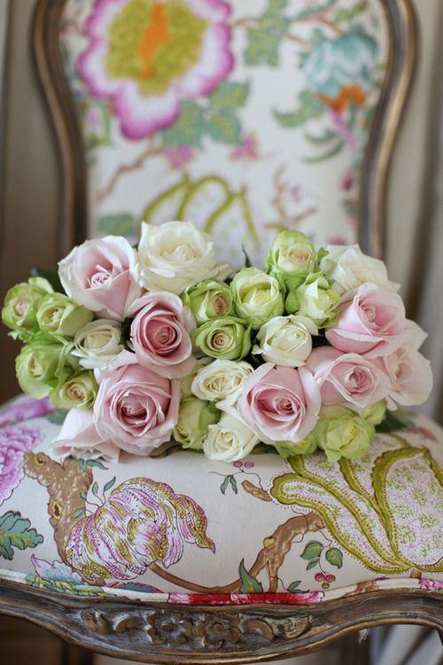 صور عن الورد منوعة