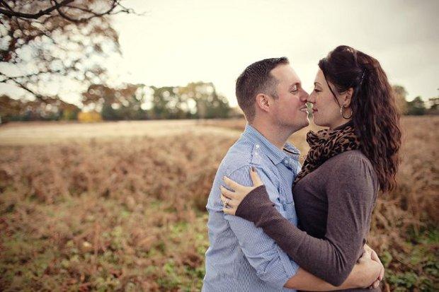 صور جميلة عشق وغرام رومانسية