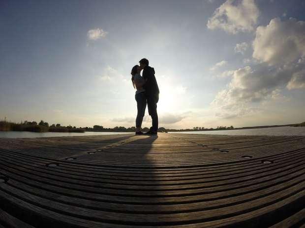 أجمل الصور الرومانسية حلوة