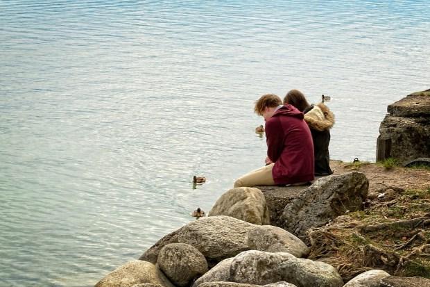 أجمل الصور الرومانسية حلوه