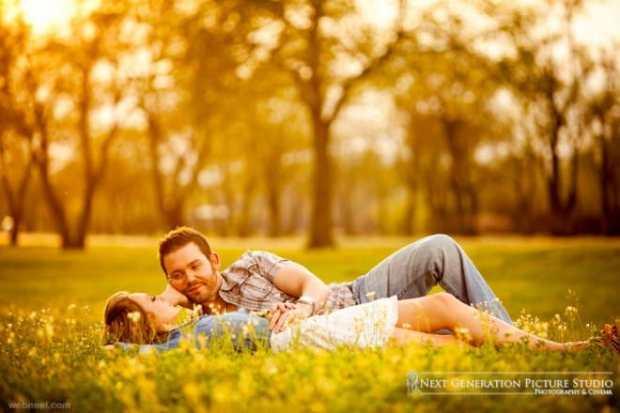 صور حلوة حب رومانسية