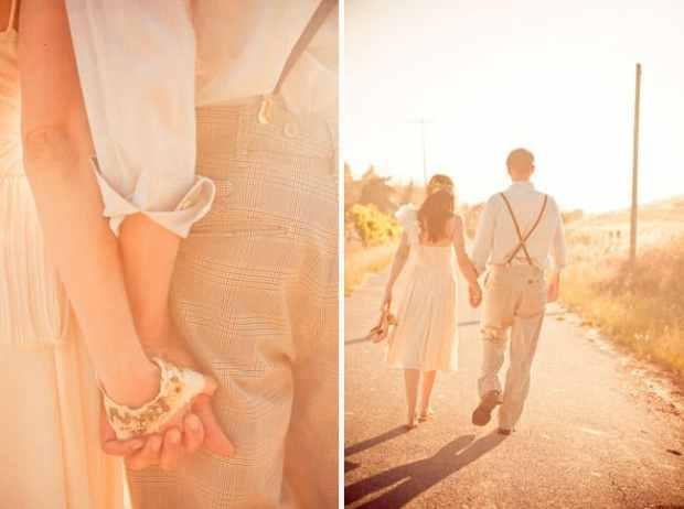 صور جميله حب رومانسية