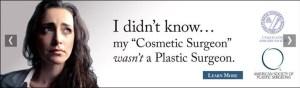 blog cosmetic surgeons