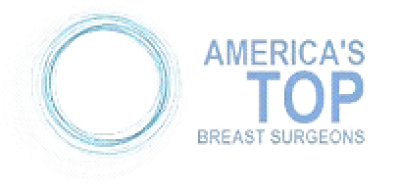 blog top breast surgeon