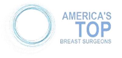 blog top breast surgeon