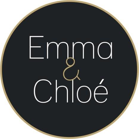 Annuaire Services Clients Emma-Chlo%C3%A9-logo Service Client de Emma & Chloé service client Services Shopping  service client service après vente contact téléphone
