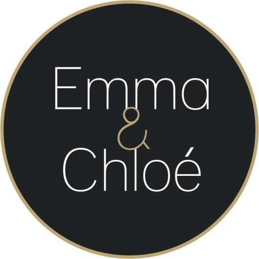 Annuaire Services Clients Emma-Chlo%C3%A9-logo Contacter le Service Client de Emma & Chloé service client Shopping
