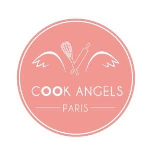 Cook Angels, le concept qui donne envie de cuisiner