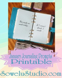 What To Do When You've Failed At Journaling