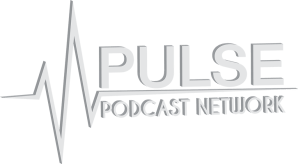 Pulse Podcast Network