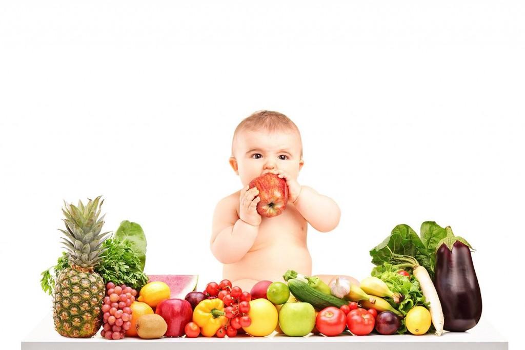 """Résultat de recherche d'images pour """"diversification alimentaire bébé"""""""