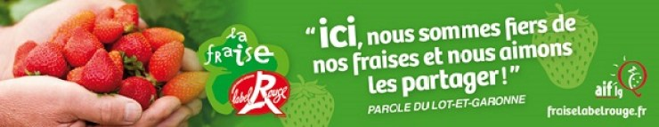 FRAISE-label-france