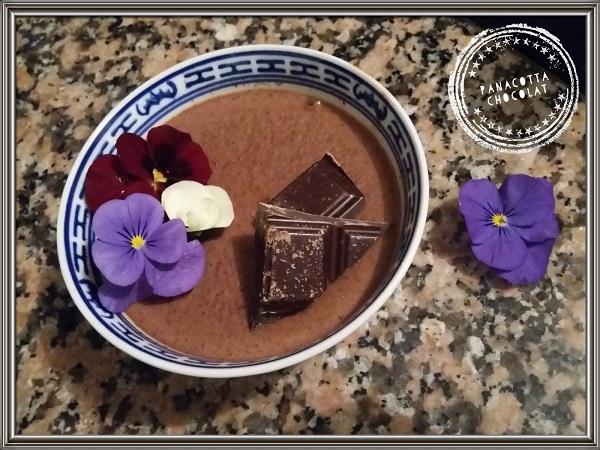 panacotta-chocolat