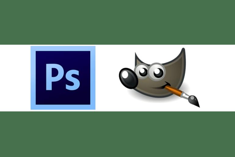 image photoshop