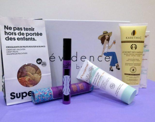 box-evidence-septembre-16