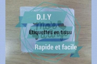 diy-etiquettes