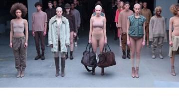mode-fashion-week-new-york