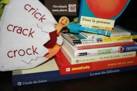livres-pour-enfants