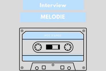 interview-melodie-moe-ange