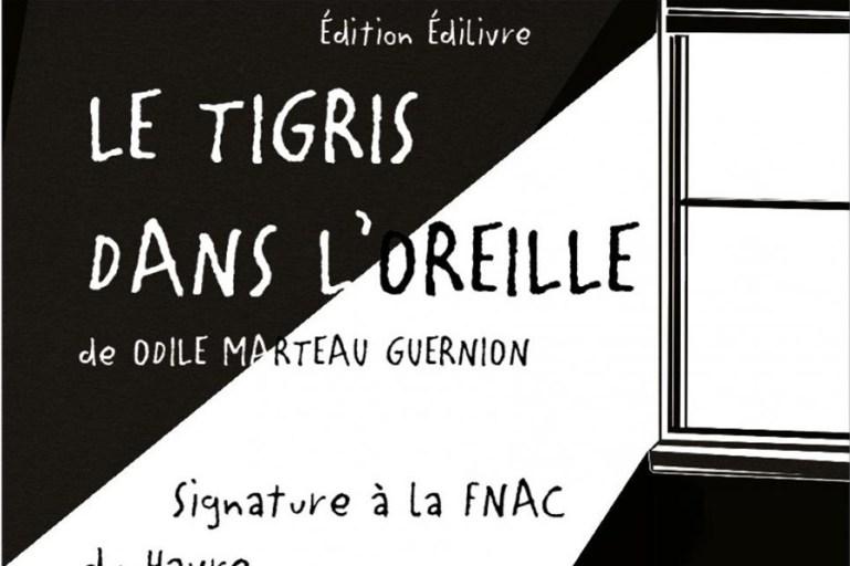 le-tigris-dans-loreille