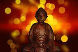 bouddha-meditation-zen
