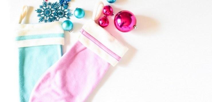 cadeaux-beauty-addict