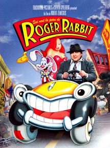 roger-rabbit-affiche-allocine