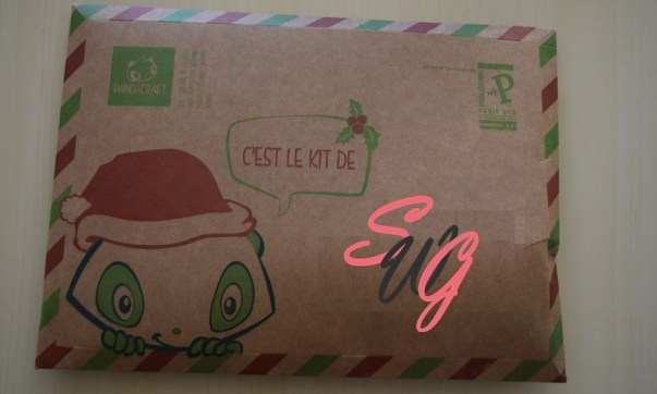 pandacraft-kit-decembre-enveloppe