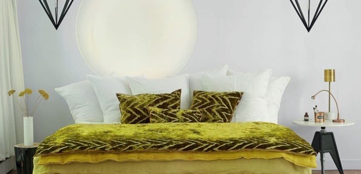 selection-deco-vert-olive