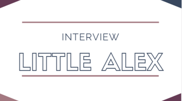 interview-little-alex