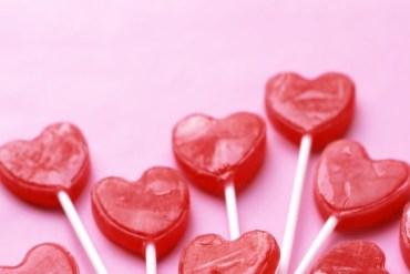 st-valentin-swg-coeurs