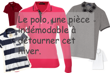 polo-piece-indemodable