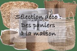 selection-paniers-swg