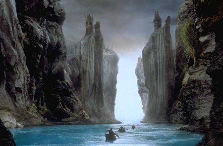 trilogie-le-seigneur-des-anneaux-films-voyages-swg