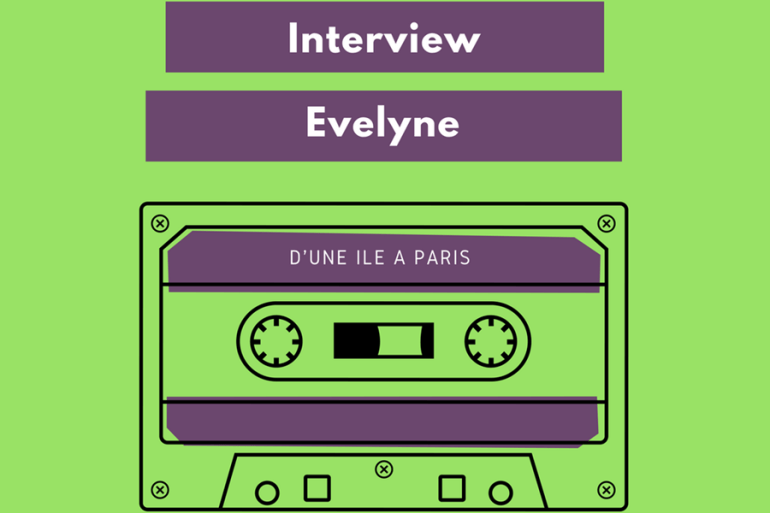 interview-evelyne-swg