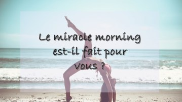 miracle-morning-swg
