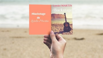 backstage-livre-culture-swg