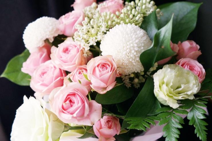 bouquet-fleurs-fete-des-meres-swg