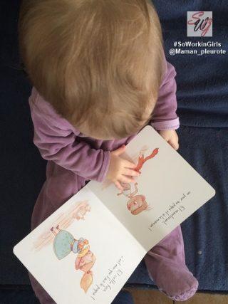 livre-les-filles-et-les-garçons-editions-chat-minou-swg