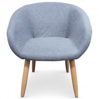fauteuil-scandinave-barry-bleu-swg