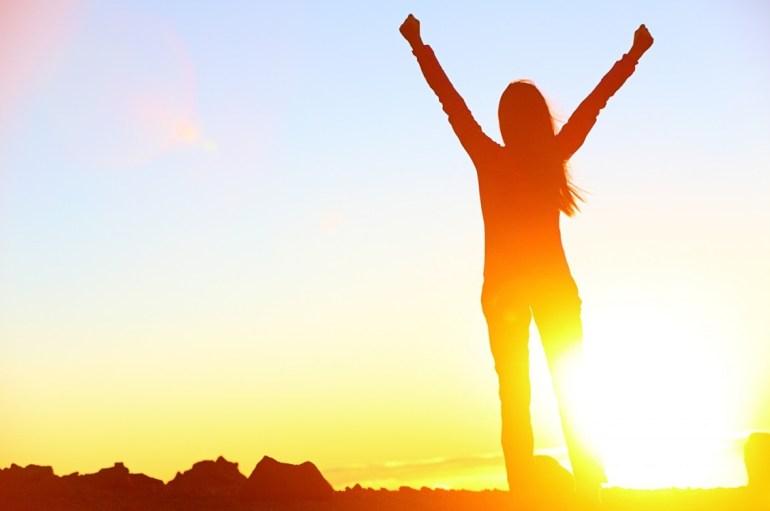 Les clés de la confiance en soi ou comment avancer et se sentir bien dans sa peau