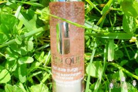 Le Moisture Surge de Clinique