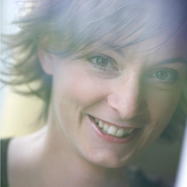 Claire Faÿ