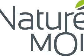 Logo Naturé Moi