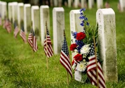 memorial-day-meaning